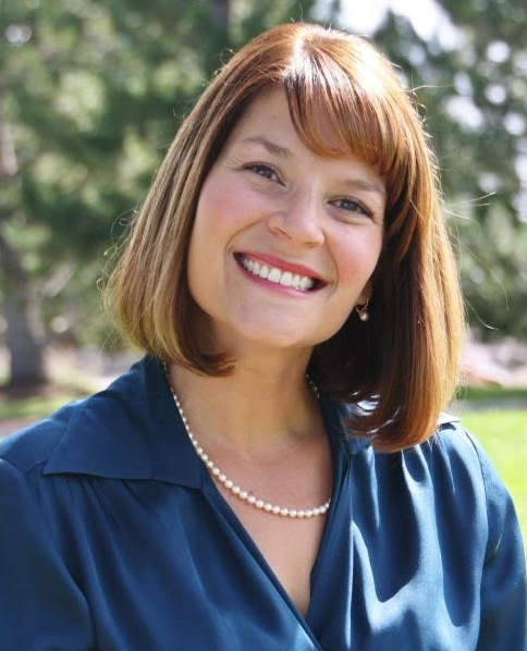 Lori Gimelshteyn, M.S., CCC-SLP