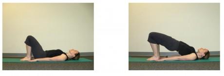 yoga_poses_1