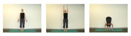 yoga_poses_3