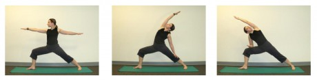 yoga_poses_5